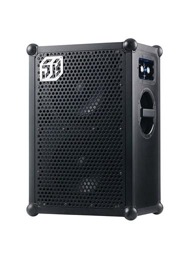 Soundboks Soundboks 2 Siyah Bluetooth Hoparlör Siyah